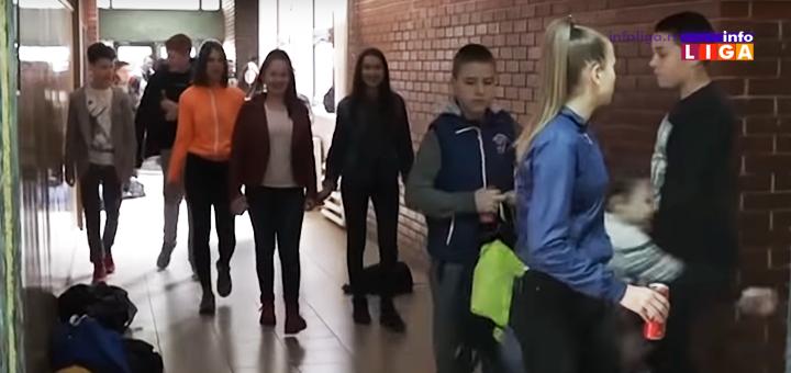 IL-osmaci-upis-u-srednju Osmaci pred važnom odlukom - Izbor srednje škole