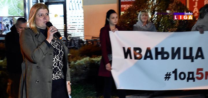 IL-osmi-protest-1od5miliona-ivanjica-dveri-pozega Srđan Milivojević govorio na osmom protestu #1od5miliona u Ivanjici (VIDEO)