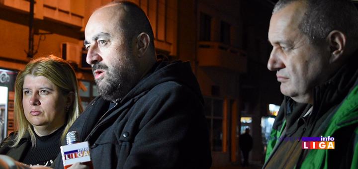 IL-osmi-protest-1od5miliona-ivanjica-jakovljevic Srđan Milivojević govorio na osmom protestu #1od5miliona u Ivanjici (VIDEO)