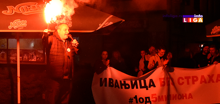 IL-osmi-protest-1od5miliona-ivanjica-srdjan-milivojevic Srđan Milivojević govorio na osmom protestu #1od5miliona u Ivanjici (VIDEO)