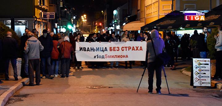 IL-osmi-protest-1od5miliona-ivanjica Srđan Milivojević govorio na osmom protestu #1od5miliona u Ivanjici (VIDEO)