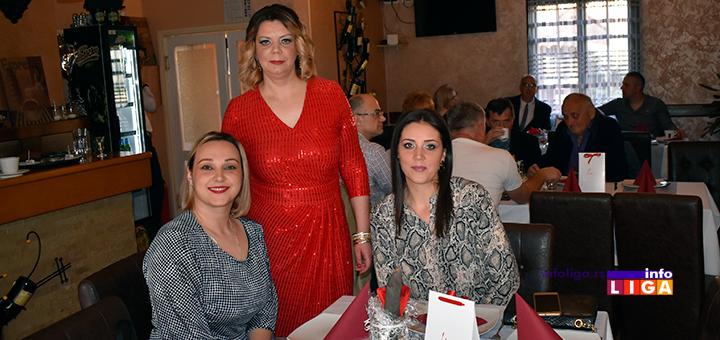 IL-racunovodje-3 Računovođe iz čitave Srbije u Ivanjici