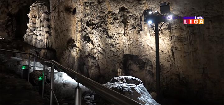IL-rascanska-pecina-hadzi-prodanova-pecina-1 EKSKLUZIVNO – Otkrivamo unutrašnjost Hadži Prodanove pećine (VIDEO)