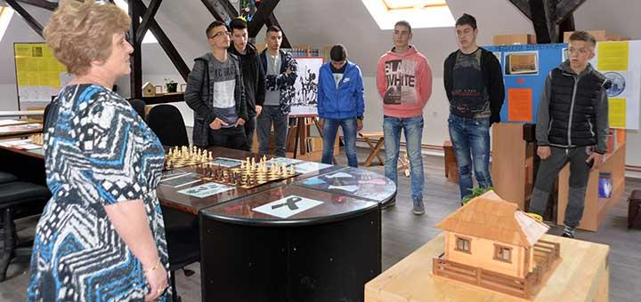 IL-sah-vaskrsnji-turnirTS2 Odigrani Vaskršnji turniri u šahu