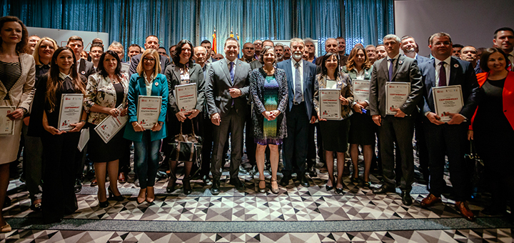 IL-Swiss-PRO-Memorandum-o-razumevanju Ivanjica među 96 lokalnih samouprava na putu dobrog upravljanja