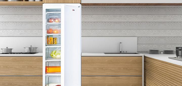 IL-VOX-zamrzivac Treba vam frižider ili zamrzivač? Ovo ne smete da propustite!