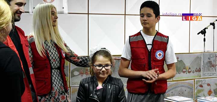 IL-ck-dodela-nagrada3 Crveni krst nagradio najbolje učenike i profesore