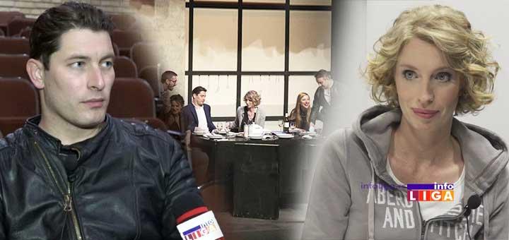 IL-crna-kutija-ivanjica Petar Benčina i Ljubinka Klarić u ''Crnoj kutiji'' (VIDEO)