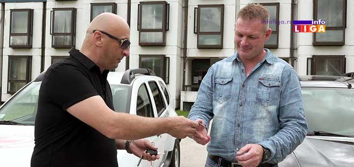 IL-donacija-ivanjicani-iz-cikaga-domu-zdravlja BRAVO! Ivanjičani iz Čikaga donirali vozila Domu zdravlja (VIDEO)