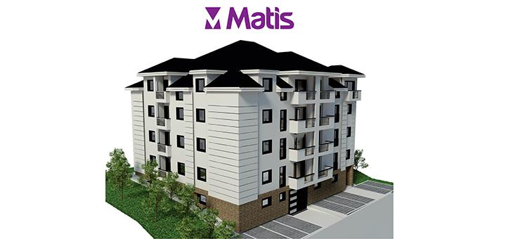 IL-matis-prodaja-stanova Prodaja stanova u Ivanjici!