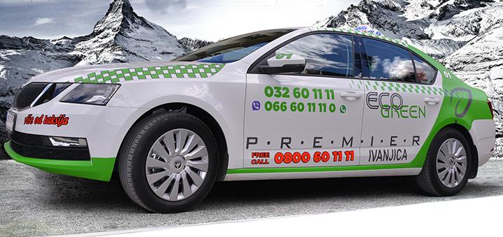 IL-premier-taxi-akcija-2019 PREMIER TAXI - Firma od poverenja sprema nova iznenadjenja!