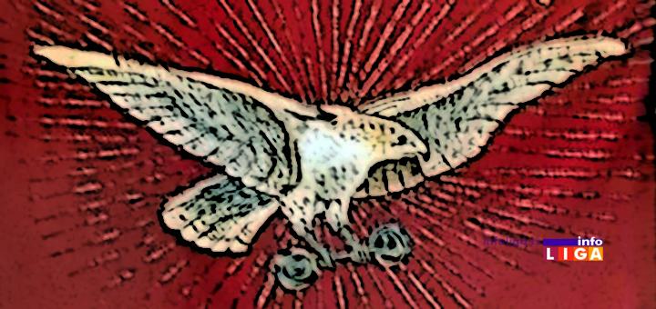IL-sokoli-ivanjica SOKOLI IVANJICA - Knjiga koja vas neće ostaviti ravnodušnim