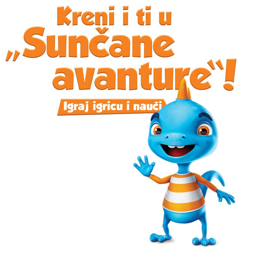 Igrica-Suncane-avanture-CERI Specijalni merač sunčevog zračenja u OŠ ''Milinko Kušić'' u Ivanjici