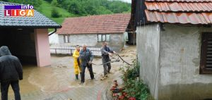 CRVENI-KRST-4-300x142 Isušivanje i dezinfekcija poplavljenih domaćinstava