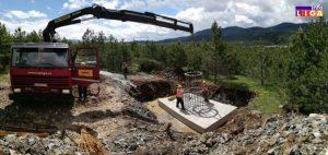 Gondola-web-1-300x142 Stigla poslednja dozvola za izgradnju Gold gondole na Zlatiboru