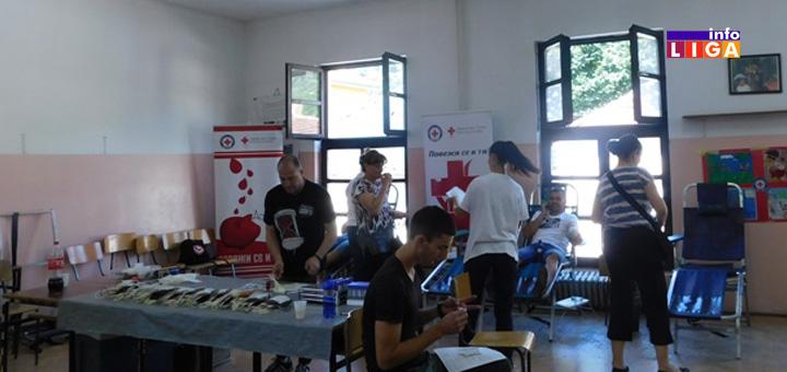 IL-Crveni-krst-Vidovdanska-akcija-1 Uspešna Vidovdanska akcija DDK
