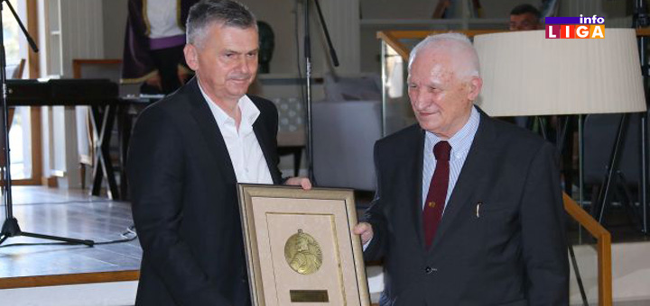 """IL-Naslovna-Zlatibor-dodela-nagrada-vitez-1 Na Zlatiboru dodeljena priznanja """"Vitez Srbije"""""""