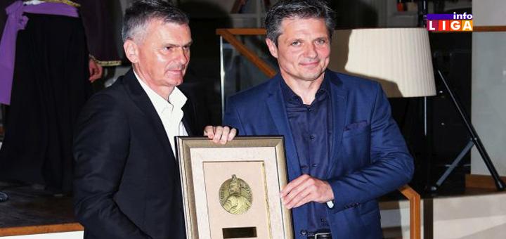 """IL-Naslovna-Zlatibor-dodela-nagrada-vitez-2 Na Zlatiboru dodeljena priznanja """"Vitez Srbije"""""""