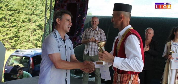 IL-SABOR-DVOJNICARA-WEB-2 Pobednici 24. Sabora dvojničara i starih instrumenata Srbije