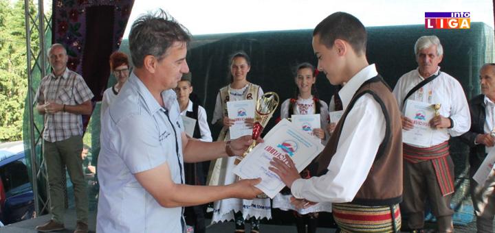 IL-SABOR-DVOJNICARA-WEB-6 Pobednici 24. Sabora dvojničara i starih instrumenata Srbije