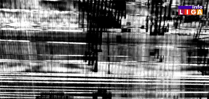 IL-izlozba-processing Interaktivna izložba Marije Labudović Pantelić u ivanjičkom Domu kulture