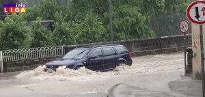 IL-nevreme-naslovna-300x142 Kiša je opet izazvala niz problema u Ivanjici (VIDEO)