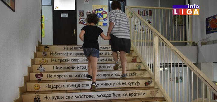 """IL-pametne-stepenice-2 Nagrađeni najbolji učenici u OŠ """"Kirilo Savić"""" Ivanjica"""