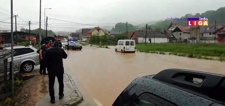 IL-polave-prilike Poplave u Ivanjici (VIDEO)