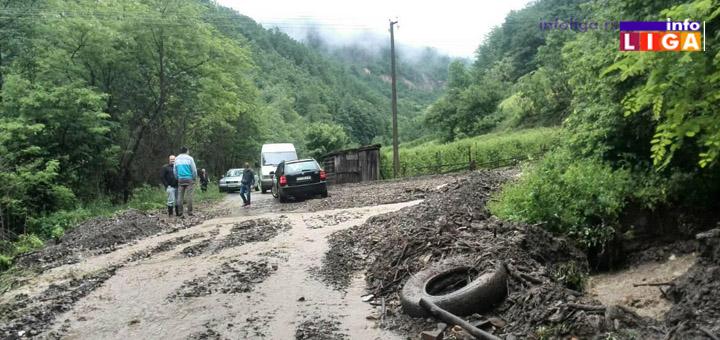 IL-posledice-nevremena Šteta od poplava u Ivanjici preko 50 miliona! (VIDEO)