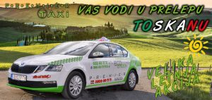 IL-premier-taxi-toskana-naslovna-300x142 LETNJA AKCIJA Premier taxi vas vodi u Toskanu