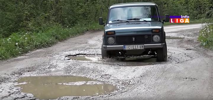 IL-put-devici-pridvorica-2019 Meštani Devića napokon dobijaju obećani put (VIDEO)