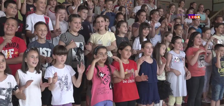 IL-zdravlje-je-u-nasim-rukama Zdravlje je u našim rukama OŠ Kirilo Savić (VIDEO)