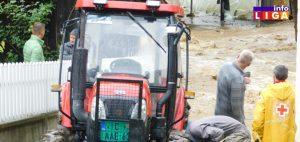 crveni-krst-3-300x142 Isušivanje i dezinfekcija poplavljenih domaćinstava