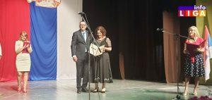 il-junska-nagrada-biljana-300x142 Opština Ivanjica dodelila Junske nagrade zaslužnim pojedincima i institucijama (VIDEO)