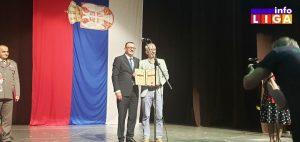 il-junska-nagrada-kancelarija-ya-javna-ulaganja-300x142 Opština Ivanjica dodelila Junske nagrade zaslužnim pojedincima i institucijama (VIDEO)
