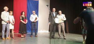 il-junska-nagrada-milinko-CK-300x142 Opština Ivanjica dodelila Junske nagrade zaslužnim pojedincima i institucijama (VIDEO)