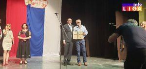 il-junska-nagrada-milutinovic-300x142 Opština Ivanjica dodelila Junske nagrade zaslužnim pojedincima i institucijama (VIDEO)