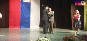 il-junska-nagrada-vojska-300x142 Opština Ivanjica dodelila Junske nagrade zaslužnim pojedincima i institucijama (VIDEO)