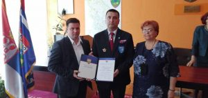 il-lucani-priynanja-5-1-300x142 Dodeljena priznanja povodom Dana opštine Lučani