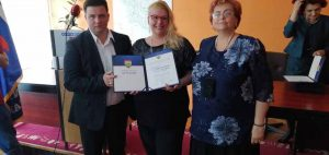 il-lucani-priznanja-3-300x142 Dodeljena priznanja povodom Dana opštine Lučani