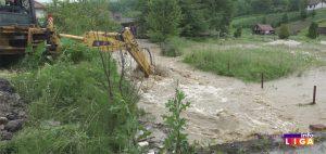 pop-300x142 Javni poziv opštine Ivanjica za prijavu štete nastale tokom vremenskih nepogoda