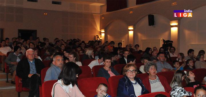 IL-Dom-kulture-Guca-3 Dani kulture u Guči 27. i 28. jula