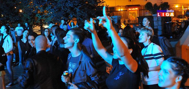 IL-Dom-kulture-Guca-4 Dani kulture u Guči 27. i 28. jula