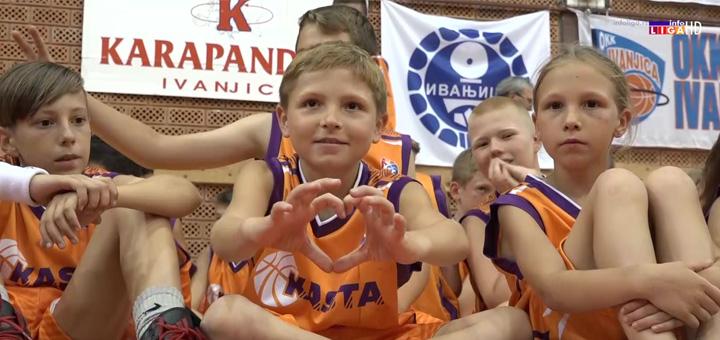 IL-deca-KASTA- Danilo Anđušić promoter I grupe KASTA kampa u Ivanjici (VIDEO)