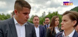 il-brnabic-dolovic-300x142 BRNABIĆEVA : Za Lučane do kraja godine 400 miliona dinara