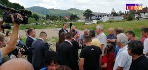 il-brnabic-u-lucanima-300x142 BRNABIĆEVA : Za Lučane do kraja godine 400 miliona dinara