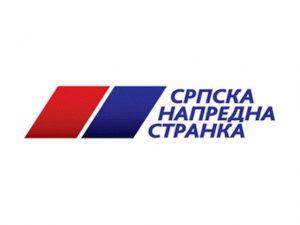 sns-300x225 Veljini bivši odbornici u Gornjem Milanovcu prešli u SNS