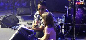 IL-Marija-Šerifovic-300x142 Na koncertu Marije Šerifović u Ivanjici dogodilo se nešto nesvakidašnje (VIDEO)