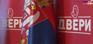IL-dveri-saopstenje-300x142 Saopštenje Srpskog pokreta Dveri