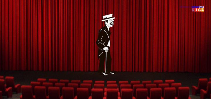 Počinje iznajmljivanje kostima i prodaja karata za pozorišne predstave na Nušićijadi